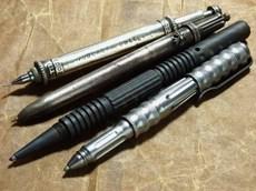 Pen02