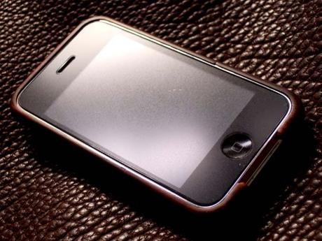 Iphone_12