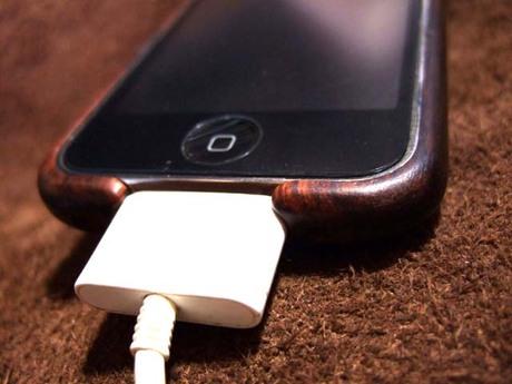 Iphone_14