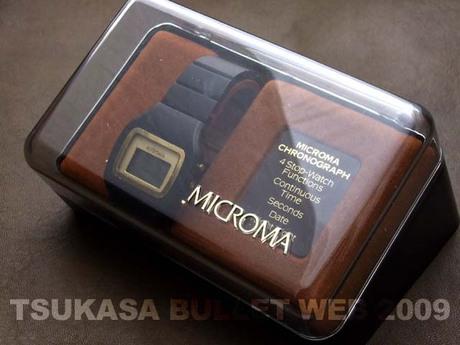 Microma_01