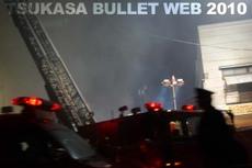 2010_07
