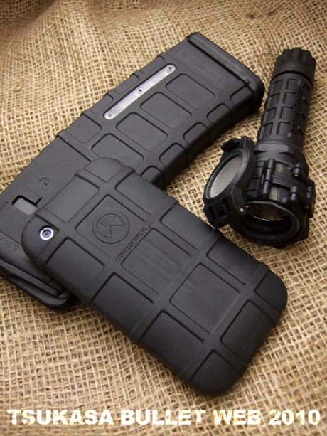 Magpul_iphone_case_01