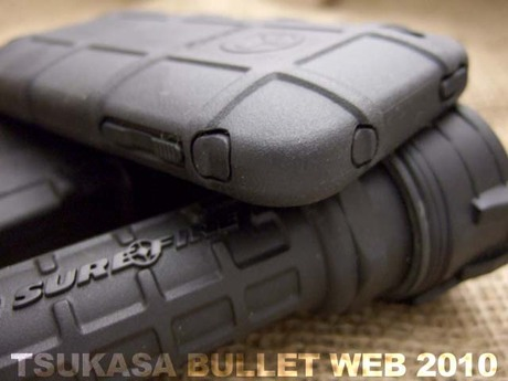 Magpul_iphone_case_03