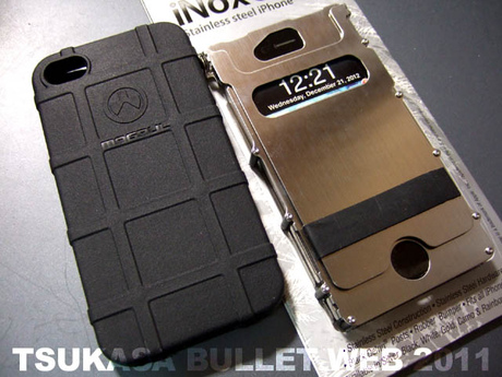 Iphone4s_case