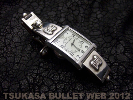 Guess_tb_watch_band_03