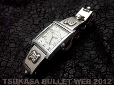 Guess_tb_watch_band_04