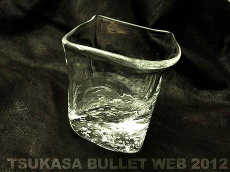 Araki_glass_01