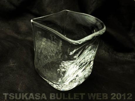 Araki_glass_03