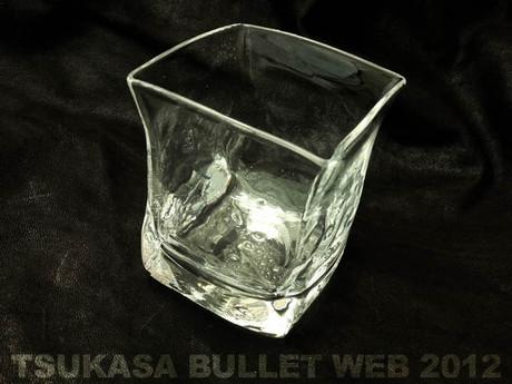 Okizawa_glass_01