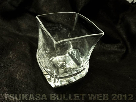 Okizawa_glass_02