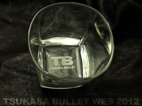 Tb_glass_03
