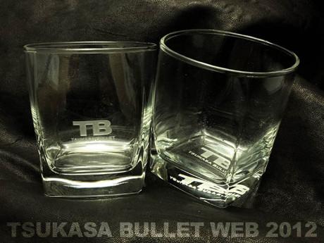 Tb_glass_04