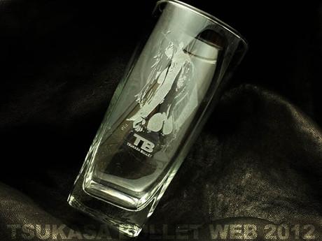 Tb_glass_05