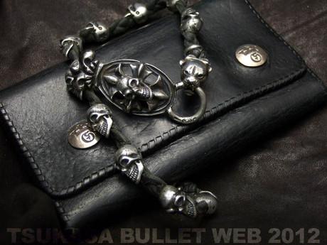 Gabor_chain_03