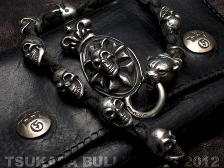 Gabor_chain_04