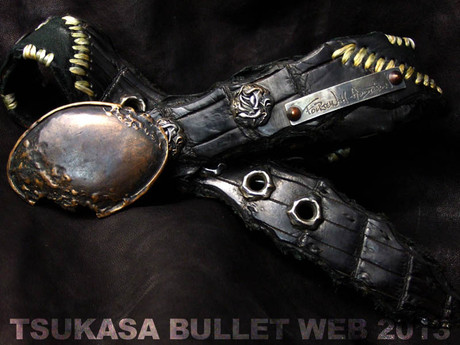 Belt_01