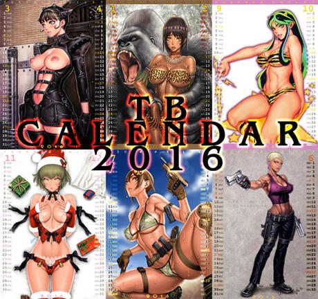 Calendar_2016_sample_01