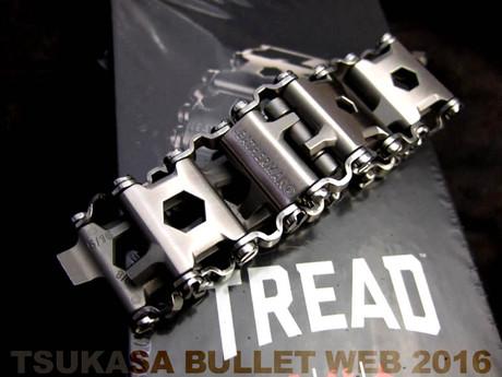 Tread_01