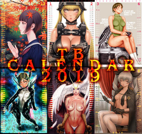 Tb_calendar_2019_sample_2