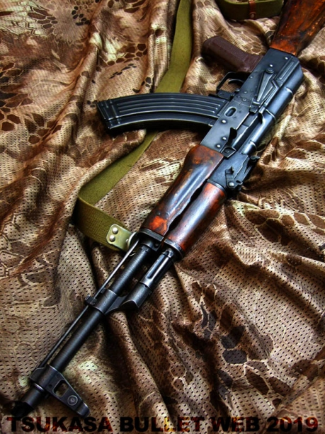 Lct-akm-15