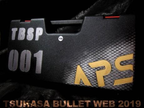 Tbsp001-ca01