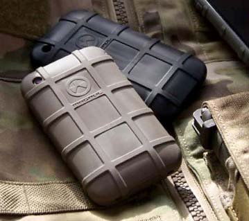 Magpul_iphone_00