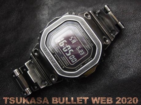 Gmwb5000-01