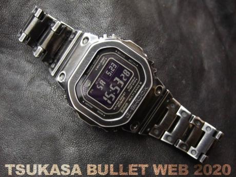 Gmwb5000-02