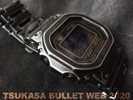 Gmwb5000-03