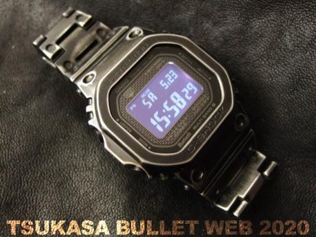 Gmwb5000-06