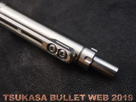 Titan-pen-01d